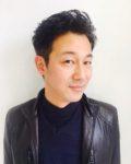 前川賢太郎
