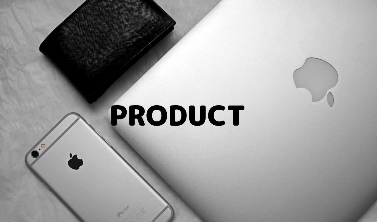 【ネットビジネス初心者向け】有料コンテンツ商品の作り方